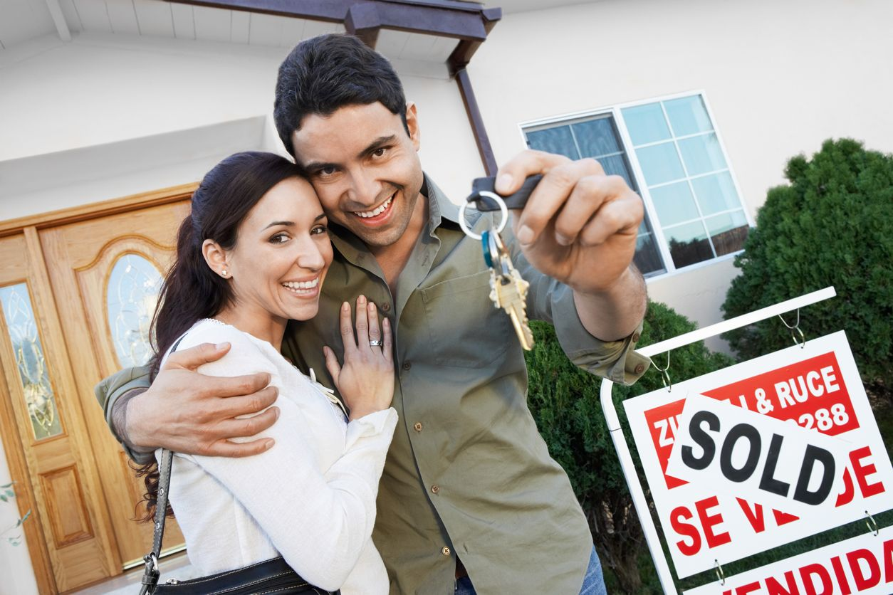 Do you want which you knew greater about real property?